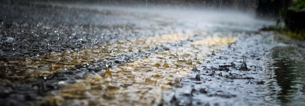 Storm Safety For Seniors
