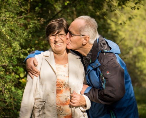 8 Tips For Caregivers