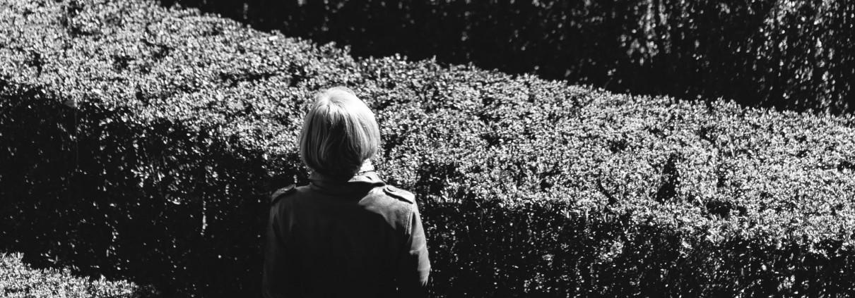Strategies For Managing Dementia Behavior Changes