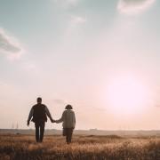 Dementia & Relationship Changes