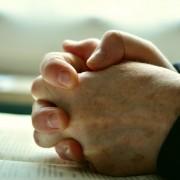 Dementia & Faith