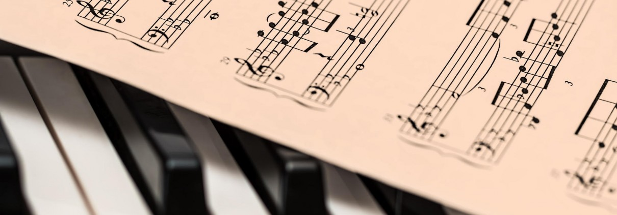 Music Benefits For Dementia