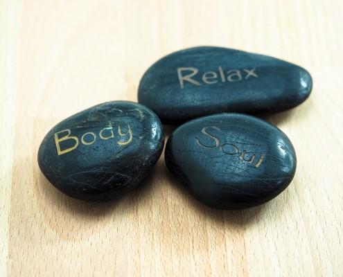 Meditation For Seniors and Benefits