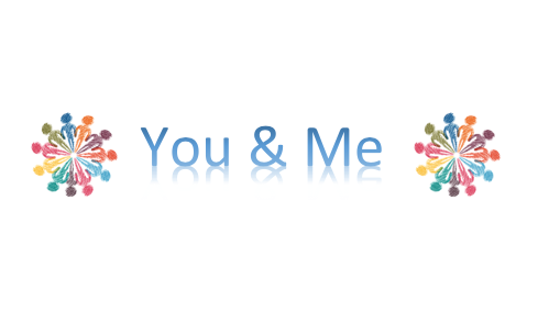 You & Me Dementia Support Group