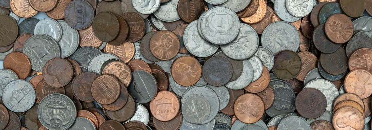 Dementia Money Management