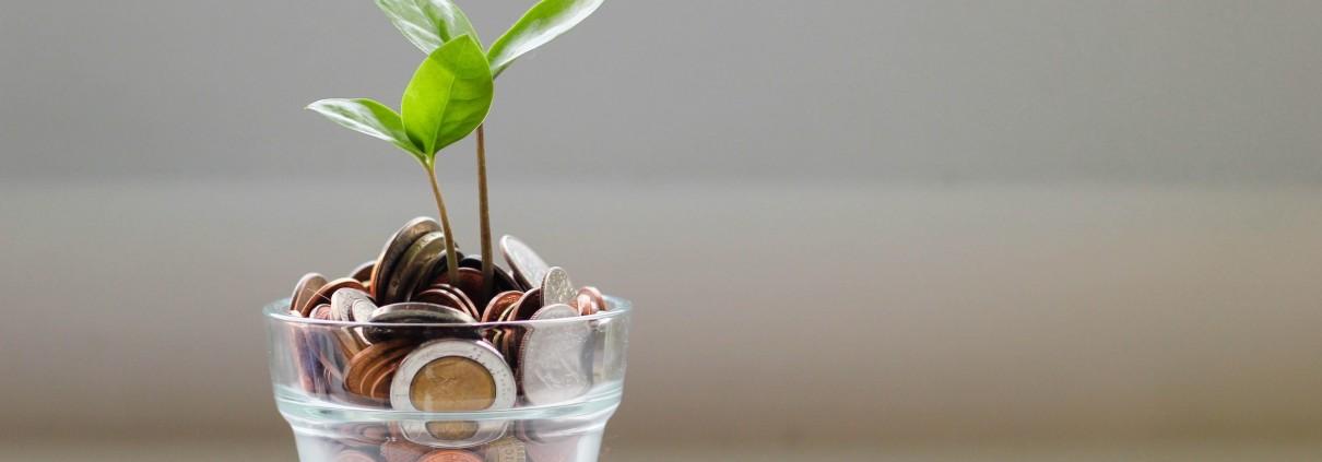 Financial Assistance Dementia Caregivers