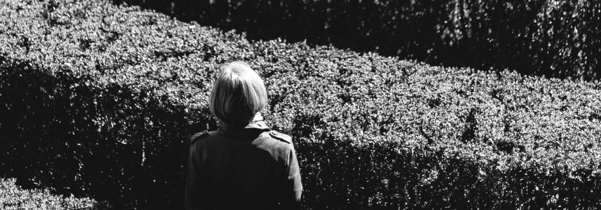 Managing Dementia Behavior Changes