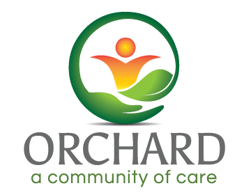 Orchard Senior Living