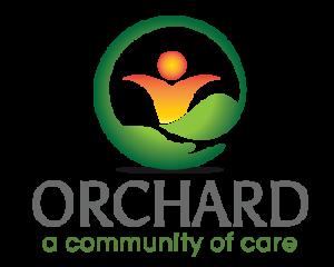 orchard-logo-300x240