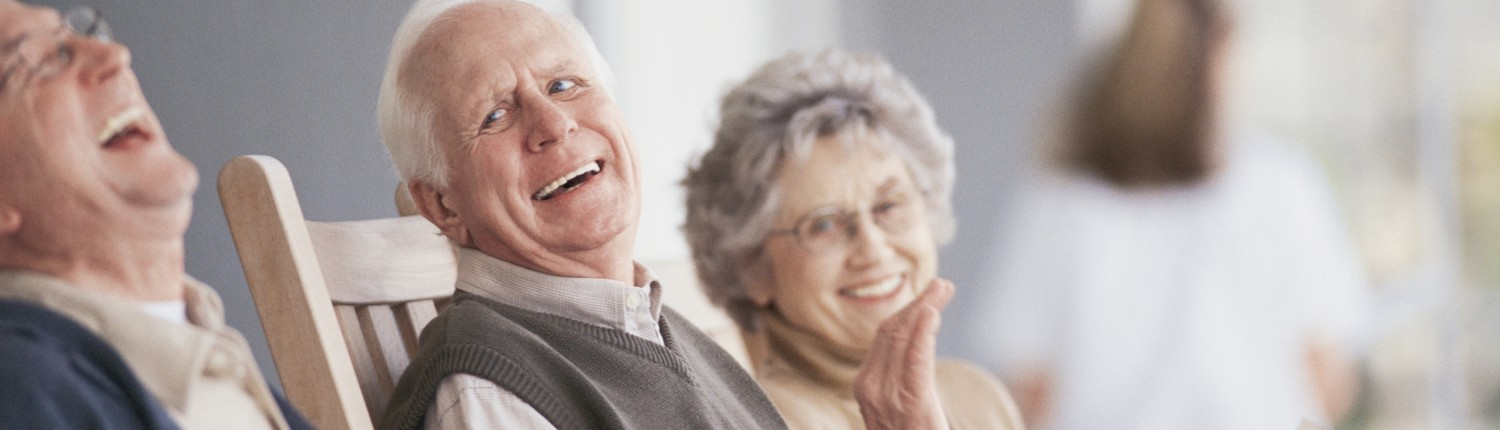 laughing-on-porch-retirement