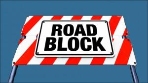 HTML5-roadblock-ad-format