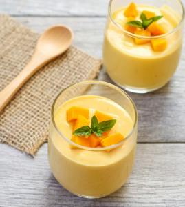mango-mousse-cups-22